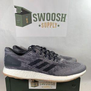 NEW Adidas PureBoost DPR BOOST Men's 9.5 S82010